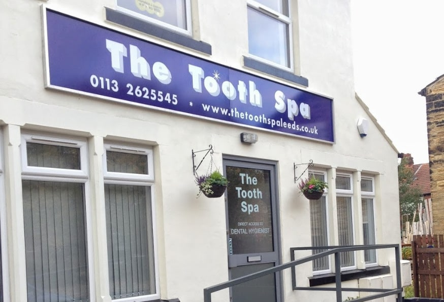 the-tooth-spa-leeds